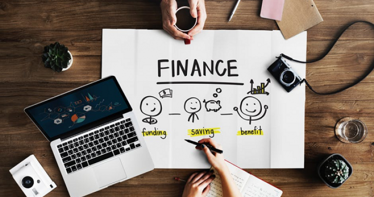 Choosing the best financing option for a business